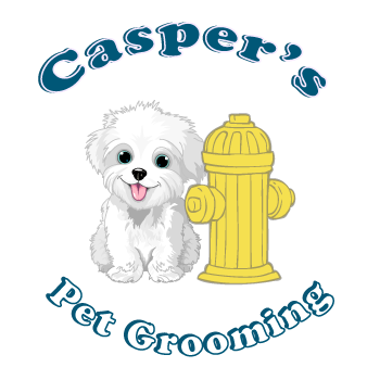 Casper's Pet Grooming -Glendale, Arizona